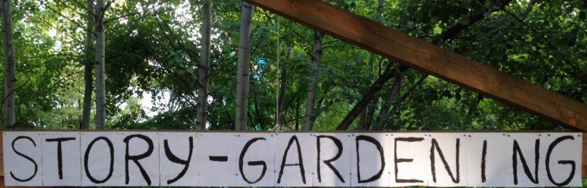 story-gardening_9289
